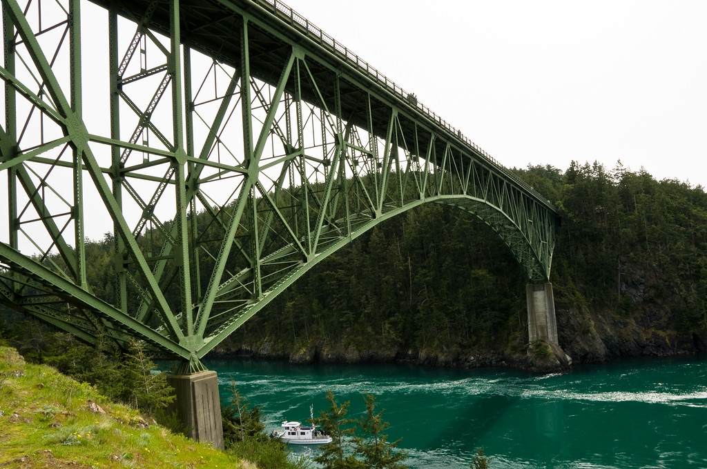 Deception Pass #72
