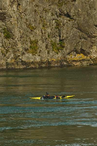 Deception Pass #149
