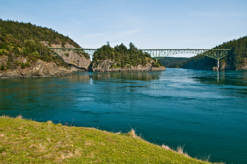 Deception Pass #192