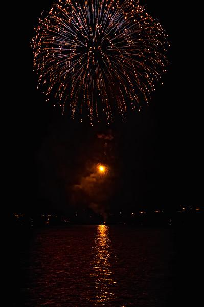 Indianola Fireworks 229