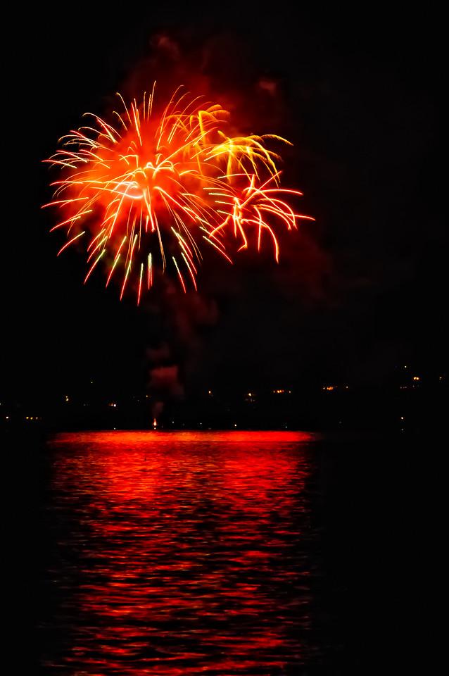 Indianola Fireworks 147