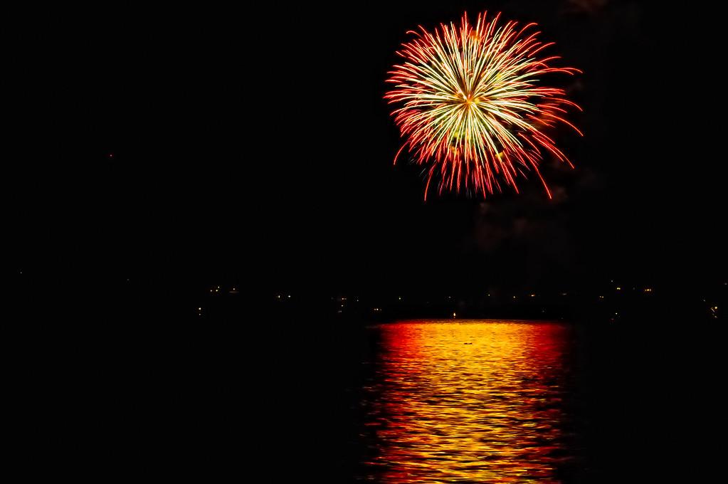 Indianola Fireworks 113