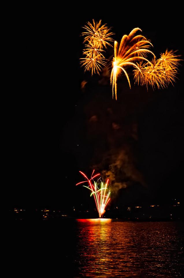 Indianola Fireworks 159