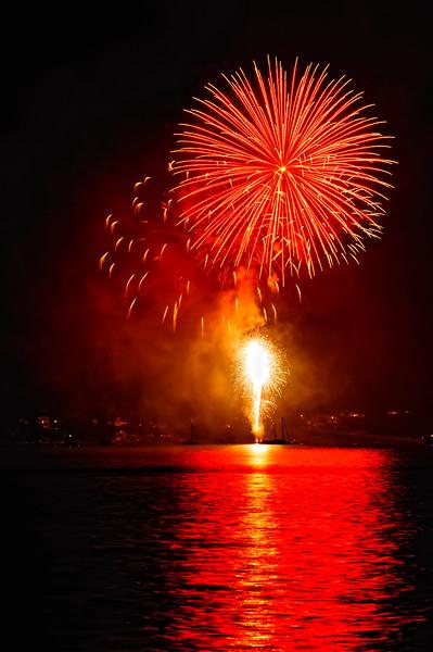 Indianola Fireworks 241
