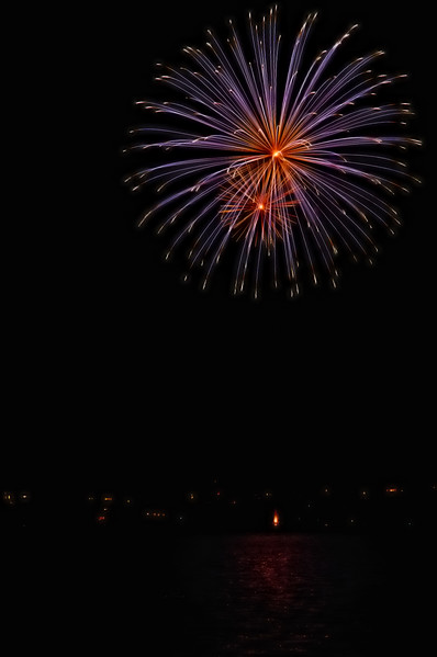 Indianola Fireworks 129