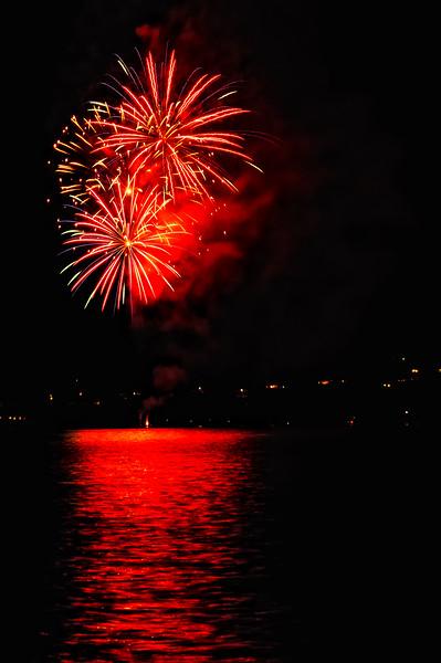 Indianola Fireworks 134