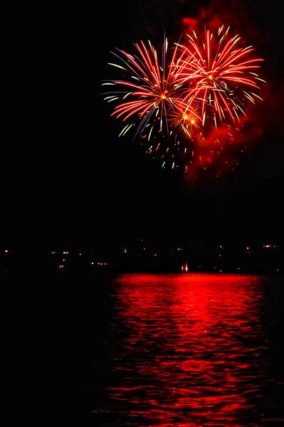 Indianola Fireworks 133