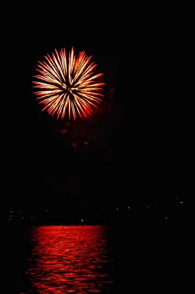 Indianola Fireworks 191