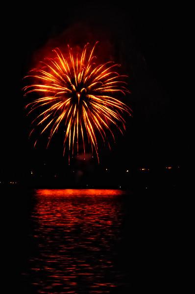 Indianola Fireworks 148