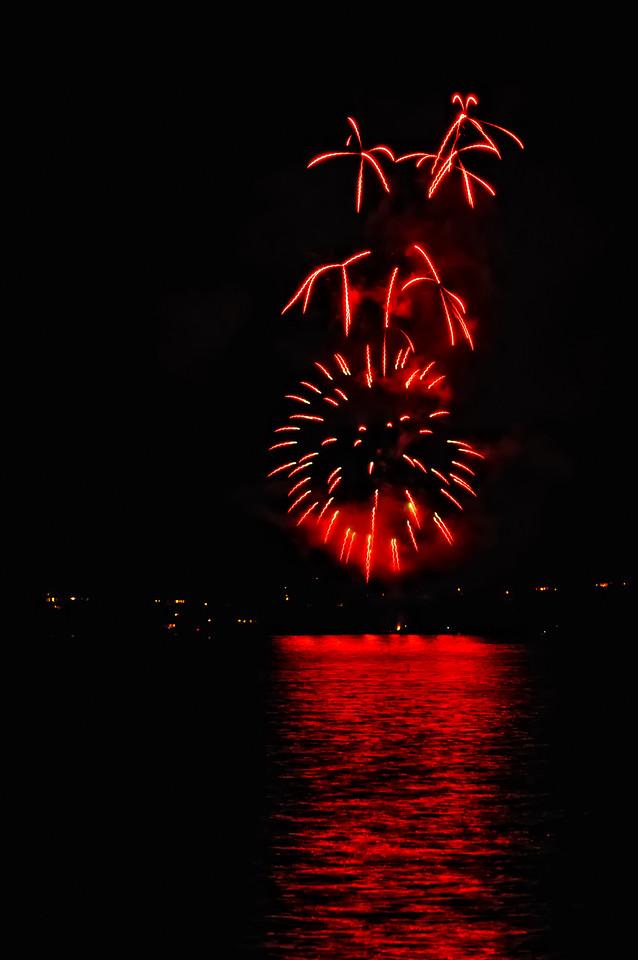 Indianola Fireworks 186