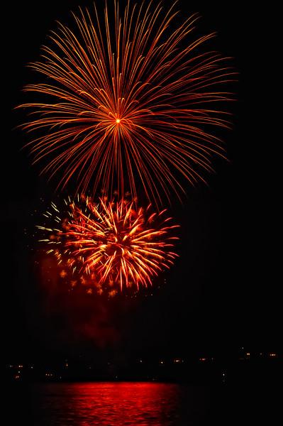 Indianola Fireworks 223
