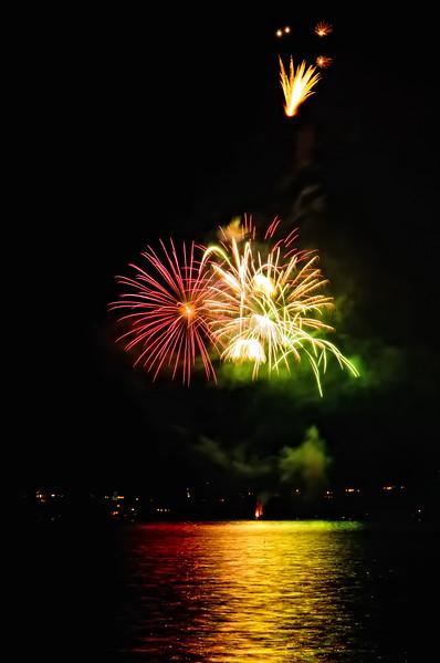 Indianola Fireworks 178
