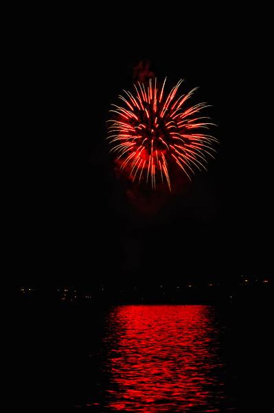 Indianola Fireworks 197
