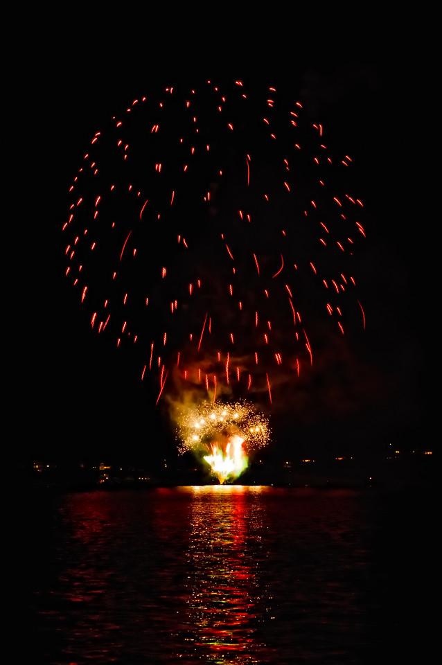 Indianola Fireworks 171