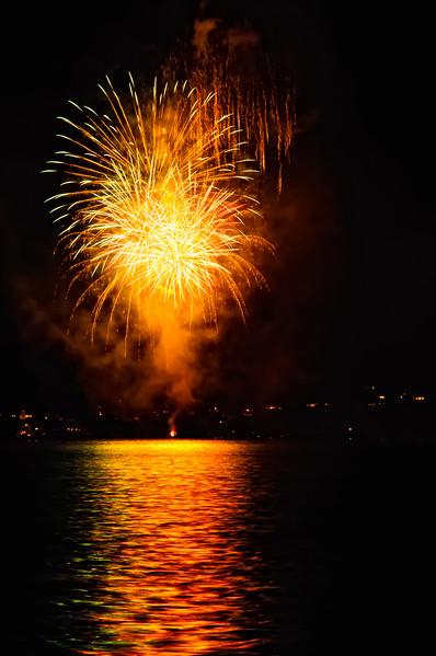 Indianola Fireworks 203