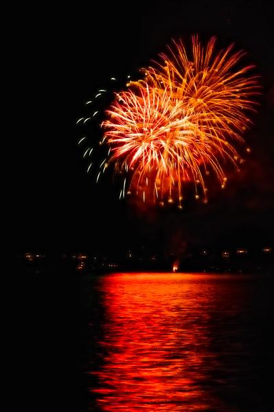 Indianola Fireworks 169