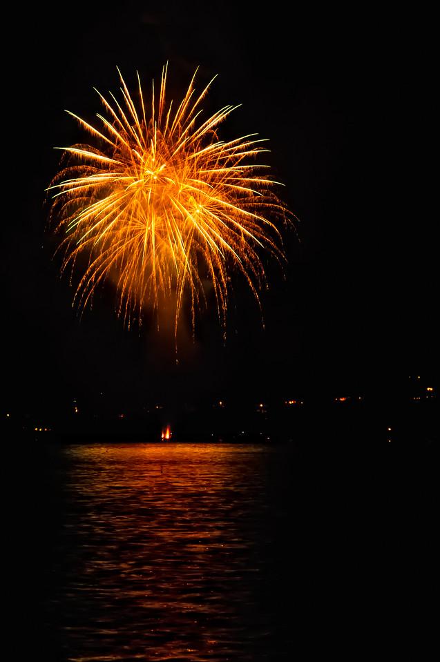 Indianola Fireworks 207