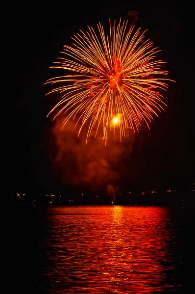 Indianola Fireworks 226