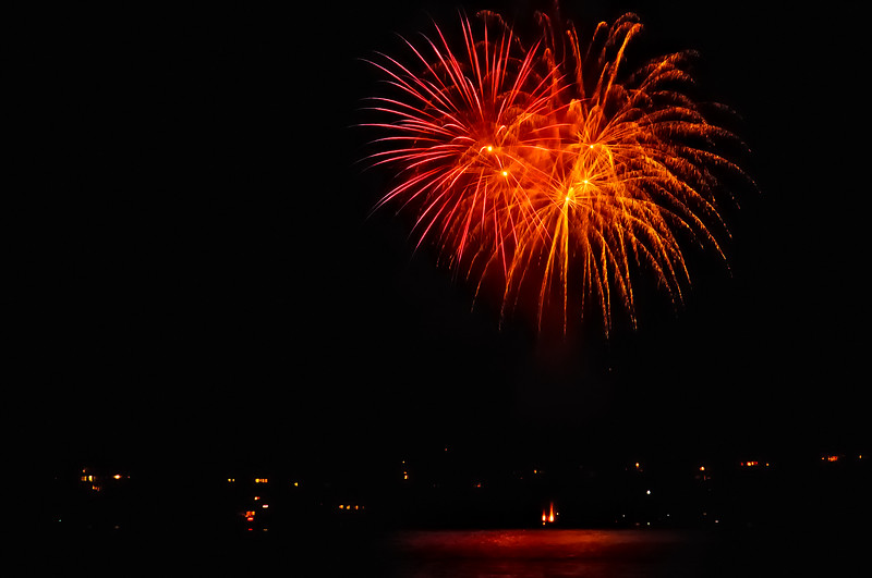 Indianola Fireworks 206