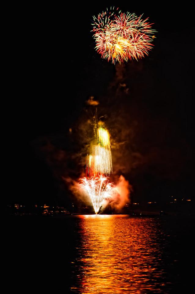 Indianola Fireworks 179