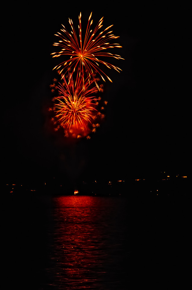 Indianola Fireworks 248