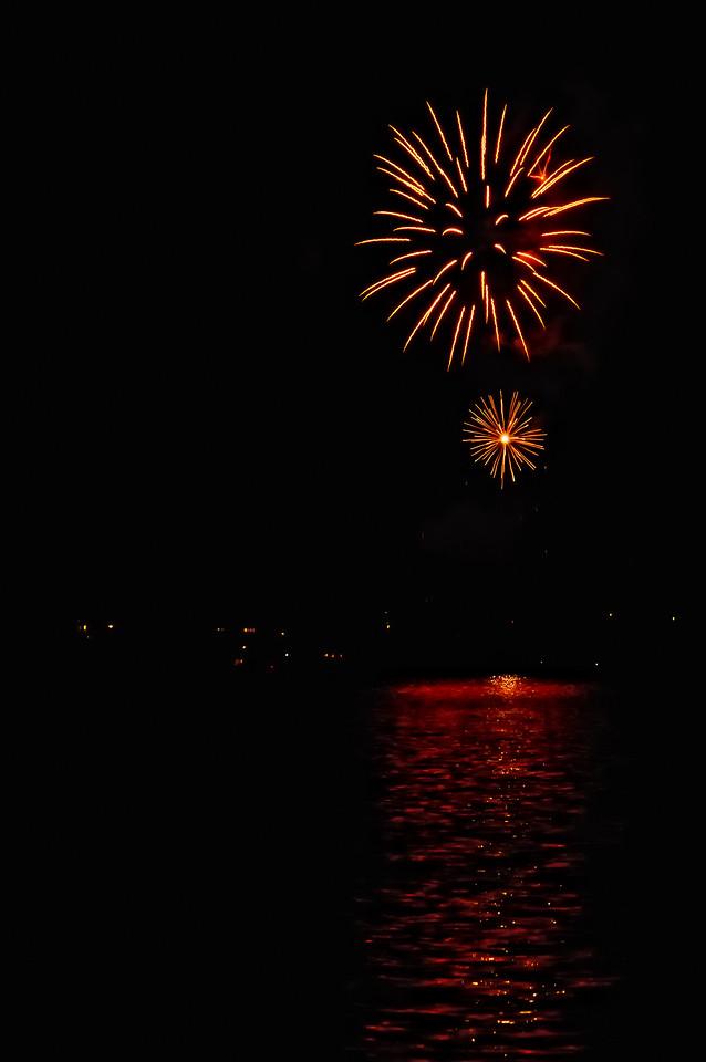 Indianola Fireworks 185