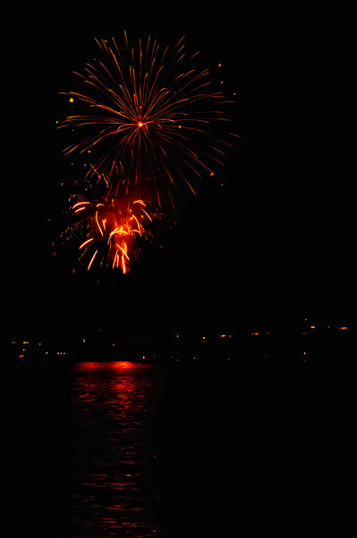 Indianola Fireworks 144