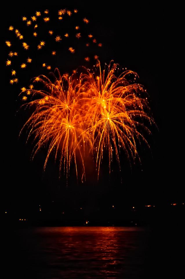 Indianola Fireworks 209
