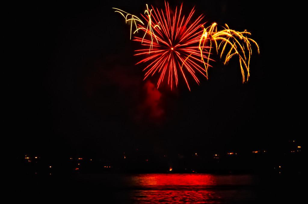 Indianola Fireworks 236