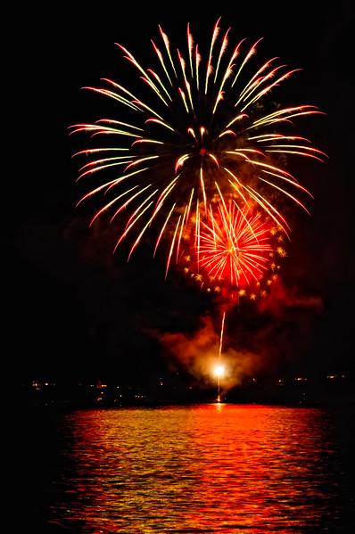Indianola Fireworks 188