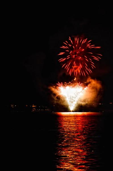 Indianola Fireworks 183