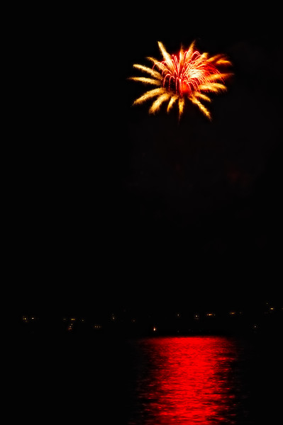 Indianola Fireworks 168