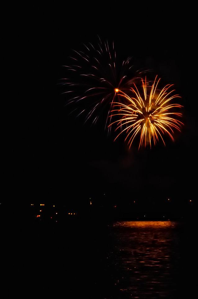 Indianola Fireworks 189