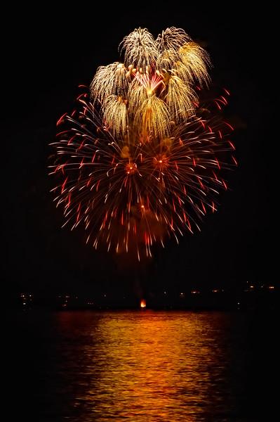 Indianola Fireworks 251