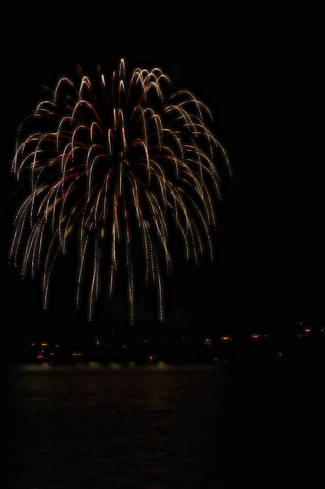 Indianola Fireworks 176