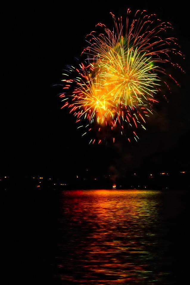 Indianola Fireworks 143