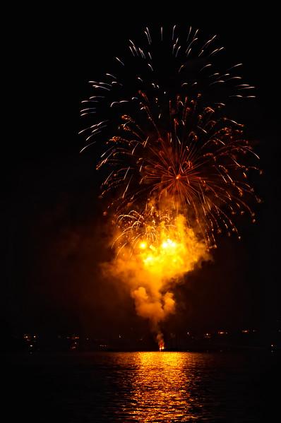 Indianola Fireworks 249