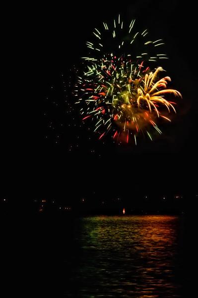 Indianola Fireworks 137