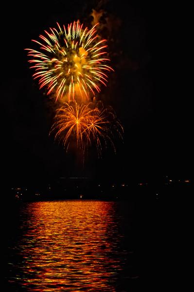 Indianola Fireworks 204