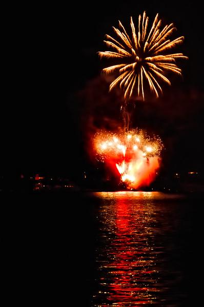 Indianola Fireworks 173