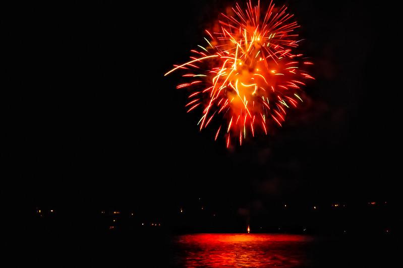Indianola Fireworks 139
