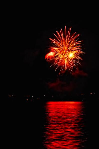 Indianola Fireworks 187
