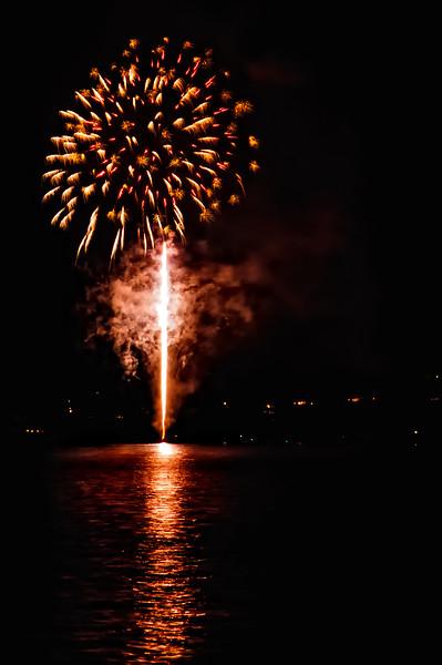 Indianola Fireworks 162