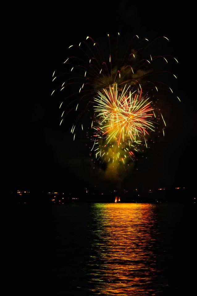 Indianola Fireworks 198