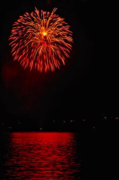 Indianola Fireworks 224