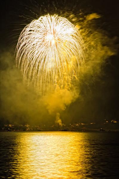 Indianola Fireworks 253