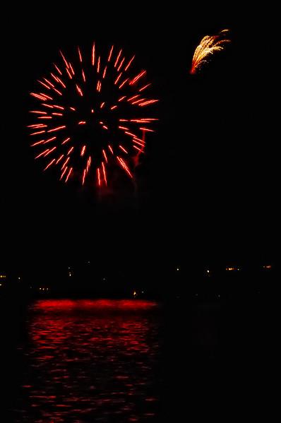 Indianola Fireworks 163