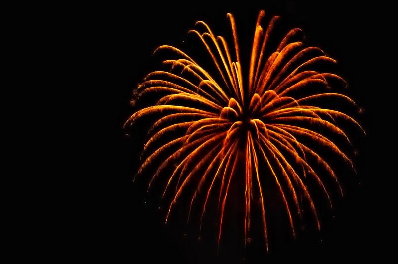 Indianola Fireworks 215