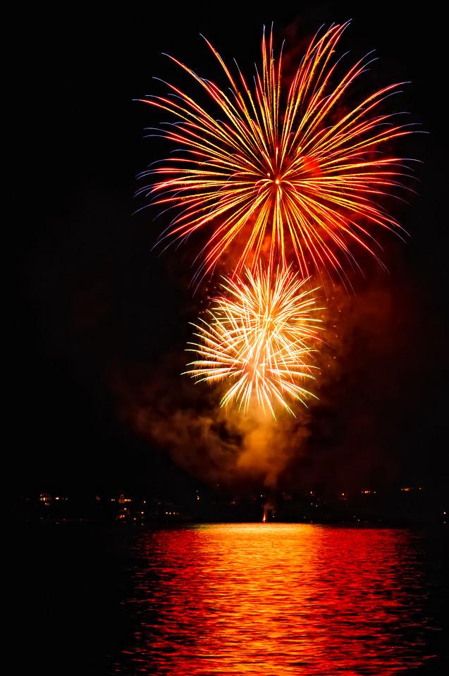 Indianola Fireworks 199