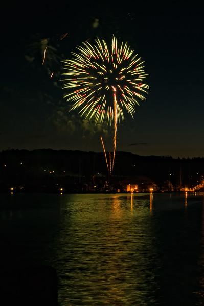 Poulsbo Fireworks 280